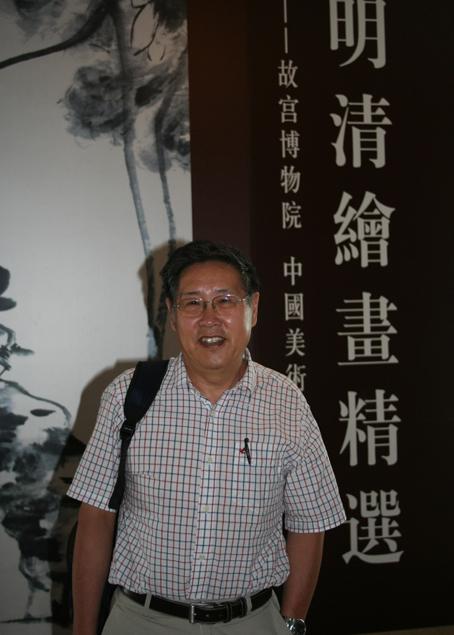 袁江和袁耀的山水楼阁界画   题目:袁江和袁耀的山水楼阁界...