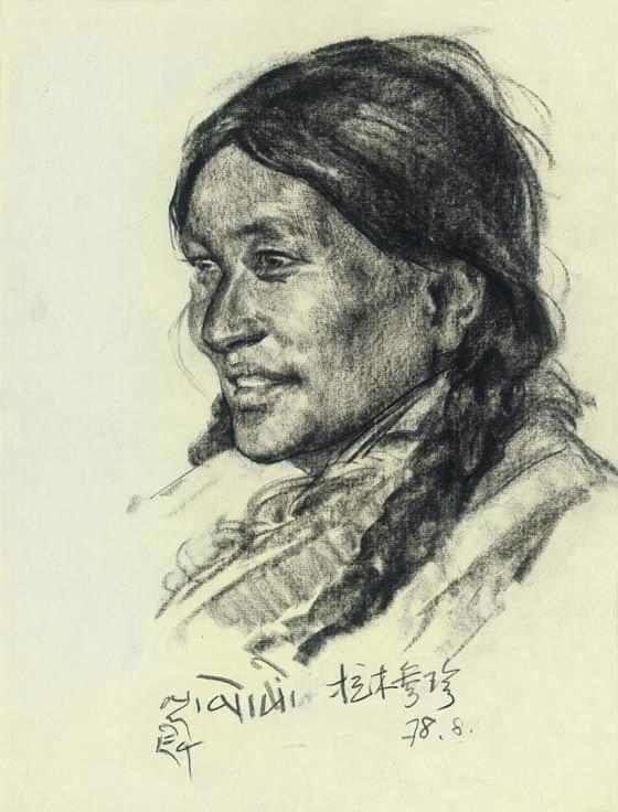 图片 28