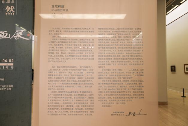 图片 10